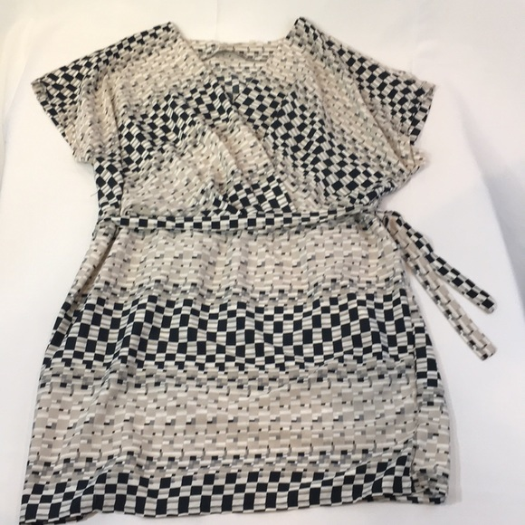 Nitrogen Dresses & Skirts - Summer dress